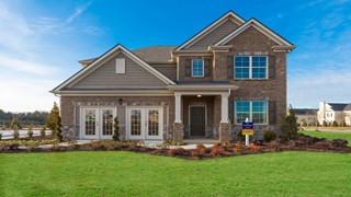 New Homes in - Stonecrest by D.R. Horton