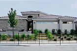 New Homes in Las Vegas Nevada NV - Warm Springs Ranch by D.R. Horton