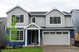 New Homes in Portland Oregon OR - Southview Heights by Stone Bridge Homes NW