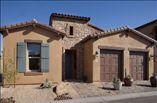 New Homes in Phoenix Arizona AZ - Almarte by Keystone Homes