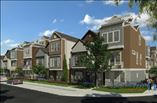 New Homes in Houston Texas TX - Park Place by David Weekley Homes