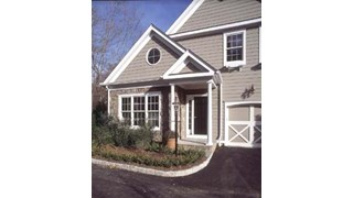 New Homes in Connecticut CT - Milbank Ridge by Greyrock Homes