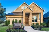 New Homes in Austin Texas TX - Chesmar Homes at Rancho Sienna by Newland Communities