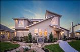 New Homes in Austin Texas TX - Partners in Building at Rancho Sienna by Newland Communities