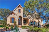 New Homes in Austin Texas TX - Ryland Homes at Rancho Sienna by Newland Communities