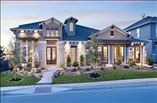 New Homes in Austin Texas TX - Wes Peoples Homes at Rancho Sienna by Newland Communities