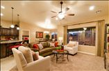 New Homes in Southern Utah UT - Riverstone by Ence Homes