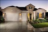 New Homes in California CA - K. Hovnanian's® Four Seasons at Bakersfield by K. Hovnanian Homes