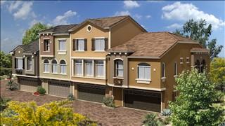 New Homes in Phoenix Arizona AZ - Villagio at Happy Valley by D.R. Horton