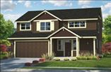 New Homes in Portland Oregon OR - Granton Park by New Tradition Homes