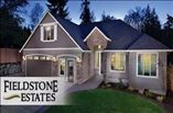New Homes in Portland Oregon OR - Fieldstone Estates by New Tradition Homes
