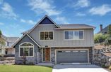 New Homes in Portland Oregon OR - Medallion Meadows by J.T. Roth Construction