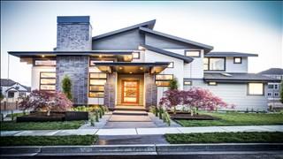 New Homes in Utah UT - Skye Estates by D.R. Horton