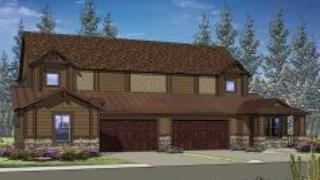 New Homes in - Miramonte at Switzer Canyon by Miramonte Homes