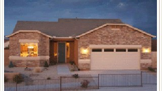 New Homes in - The Foothills at Granville by Universal Homes