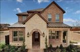 New Homes in Dallas Texas TX - Viridian by Viridian Development Inc