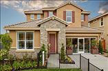 New Homes in San Francisco Bay Area California CA - Patina by Pulte Homes