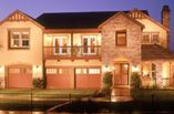New Homes in California CA - Milestone by Fitzpatrick Homes