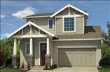 New Homes in California CA - Summerfield by Fitzpatrick Homes