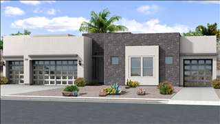 New Homes in Nevada NV - Foothills Estates by D.R. Horton