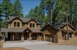 New Homes in Northern Arizona AZ - Capstone Custom Homes by Capstone Homes Cos