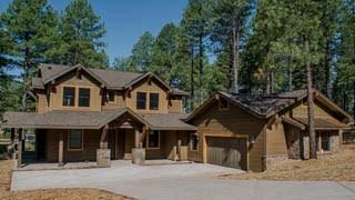 New Homes in Arizona AZ - Capstone Custom Homes by Capstone Homes Cos