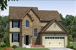 New Homes in Pennsylvania PA - The Fields At Lockridge by Kay Builders