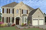 New Homes in Pennsylvania PA - Trexler Field by Kay Builders