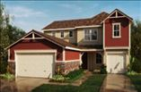 New Homes in California CA - Pasaro at Loma Vista by Benchmark Communities