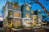 New Homes in San Francisco Bay Area California CA - Canopy at Timber by Trumark Homes