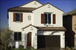 New Homes in Nevada NV - Coldwater Crossing by Pulte Homes