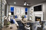 New Homes in Colorado CO - Rangewood by Century Communities