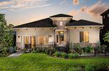 New Homes in Colorado CO - Vista Ridge by Century Communities