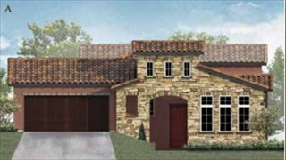 New Homes in Colorado CO - Ravenna by Remington Homes Inc