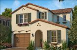 New Homes in Los Angeles California CA - The Christopher Collection by Christopher Homes Inc