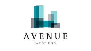 New Homes in - Avenue West End by Cressey Development