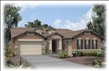 New Homes in Phoenix Arizona AZ - Copper Cove by D.R. Horton