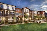 New Homes in Orange County California CA - Heritage Crossings by D.R. Horton