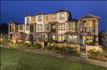 New Homes in California CA - Caprice & Setina at Mission Grove by D.R. Horton