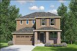 New Homes in Denver Colorado CO - Vista Highlands by D.R. Horton