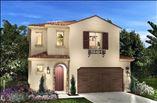 New Homes in Orange County California CA - The Peake by Shea Homes