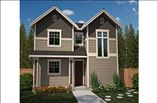 New Homes in Seattle Washington WA - Boardwalk by Summit Homes