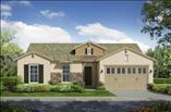 New Homes in Arizona AZ - Solace Legacy Series by Woodside Homes