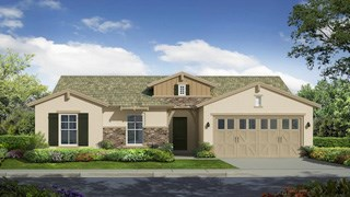 New Homes in - Solace Legacy Series by Woodside Homes