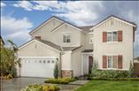 New Homes in California CA - Sycamore by Lennar Homes