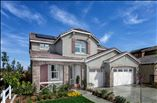 New Homes in Riverside California CA - Carriage House by Lennar Homes