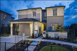 New Homes in California CA - Cypress Point at Kavala Ranch by Lennar Homes