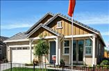 New Homes in California CA - Autumnwood by Watt Communities