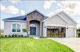 New Homes in Florida FL - Highlands Creek II by Highland Homes