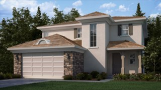 New Homes in California CA - Legacy Landing   by Crowne Communities